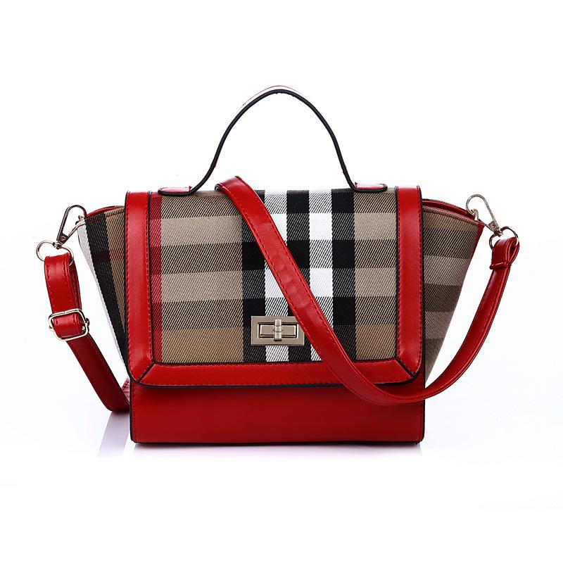 Маленькая сумочка Famous Brand 2015 ZB-195