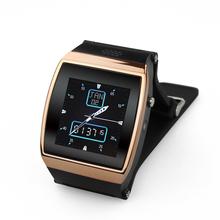 L15 TBluetooth смарт часы телефон поддержка Sim карты 1.55 » сенсорный экран цифровой Smartwatch для iphone Andriod смартфон pk U8 DZO9