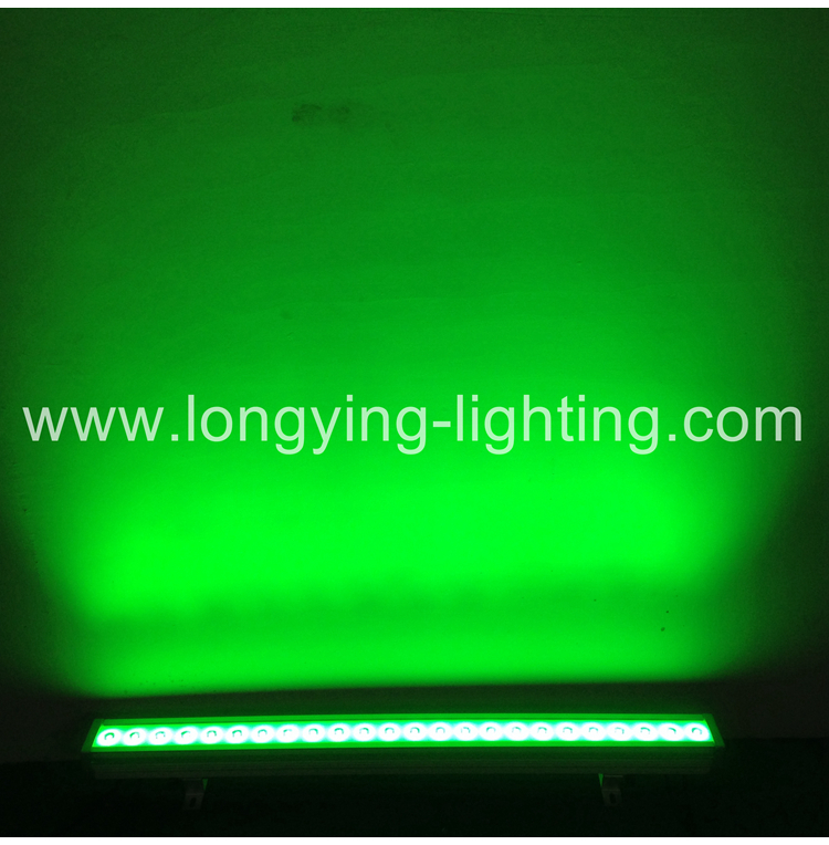 24x10w led wall washer light (2).JPG