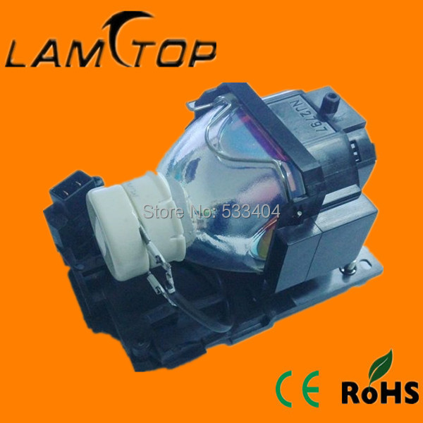 FREE SHIPPING  LAMTOP  Hot selling  original lamp  with housing   DT01371  for   HCP-630X/HCP-630WX<br><br>Aliexpress