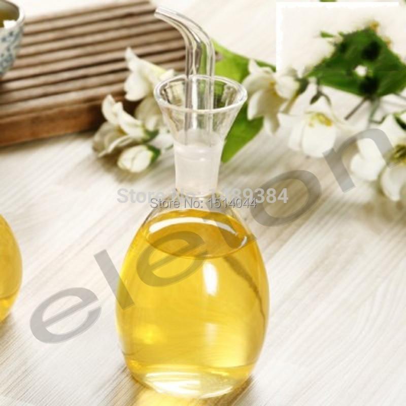 Burette d 39 huile d 39 olive promotion achetez des burette d for Fourniture de cuisine commerciale
