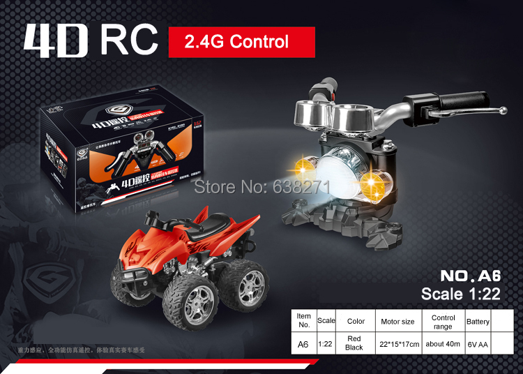 Newest 1:12 RC Motorcycle 2.4G 4WD Remote Control Motorcycle Dancing Dump Car Rolling Roating Drift Car Electronic RC Toys