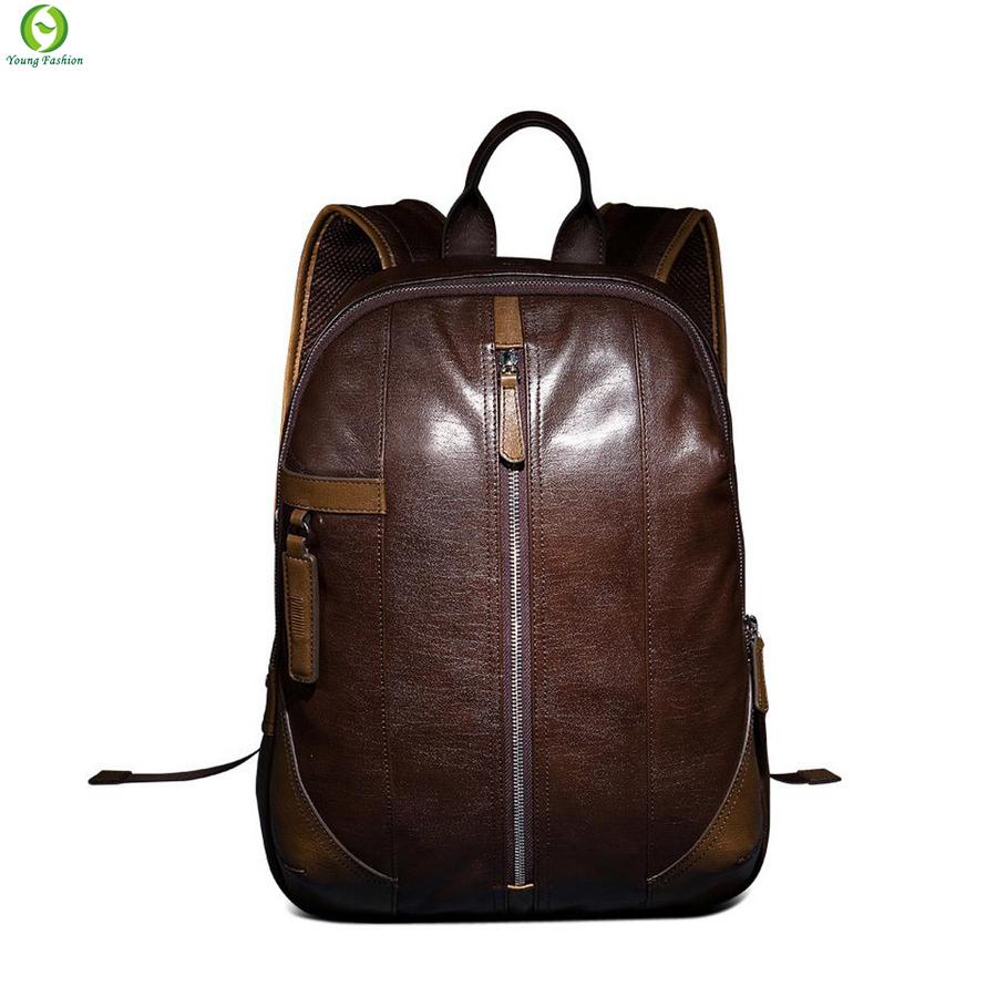 Mens fashion travel bags 23