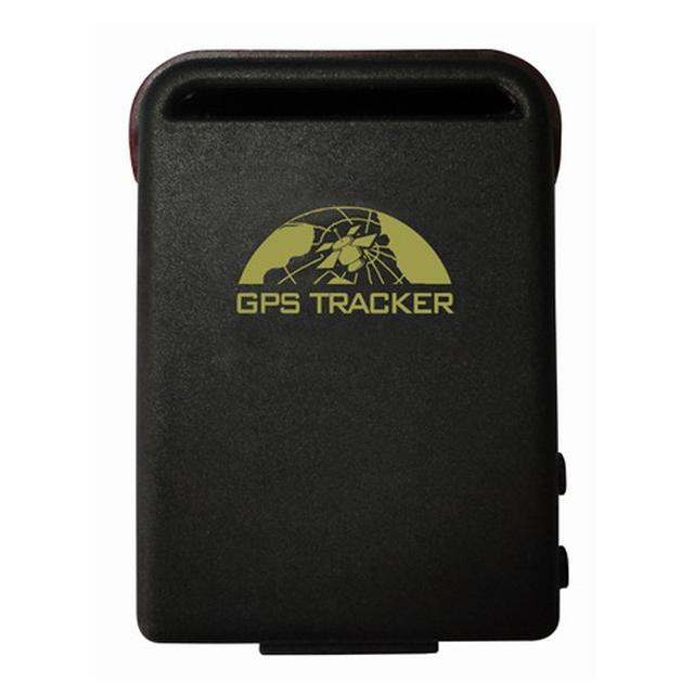 Первоначально в Режиме реального Времени GPS Tracker поддержка как GPS местоположения и GSM размещения Подать Заявку на прокат Автомобилей/из-дверь машины