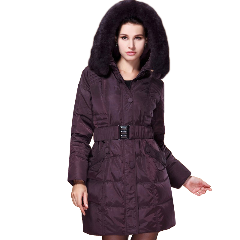 Down jackets without a hood usually have a high, relatively tight-fitting collar which traps heat superbly while down jackets with hoods are designed to mainly trap the heat around your neck when the hood is .