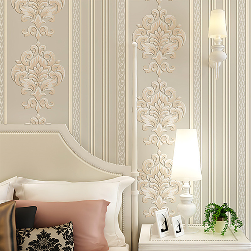 gray paper texture beurteilungen online einkaufen gray. Black Bedroom Furniture Sets. Home Design Ideas