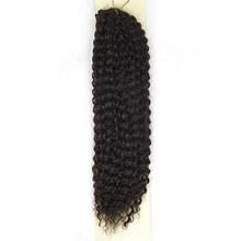 Синтетические плетеные волосы Kanekalon marley косы розовый фиолетовый зеленый серый желтый золотой цвета kinky twist Braiding Hair(China)