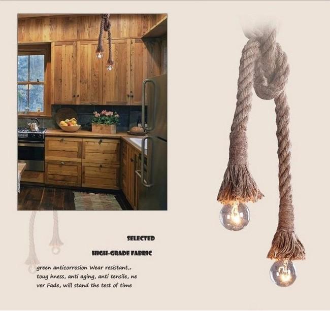 rope light (7)