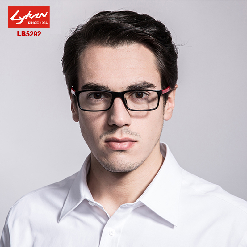 eyewear for men  glasses leg Picture - More Detailed Picture about Vintage Eye ...
