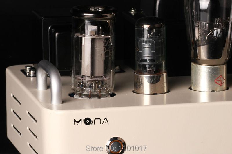 Himing-mona-fu50-tube-amplifier-3