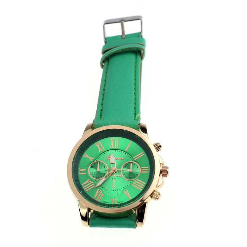 Спортивные наручные часы Мужские - купить Спортивные