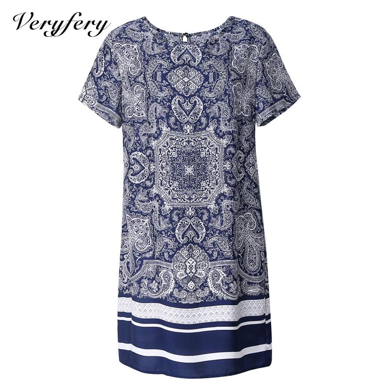 история укрaинской одежды