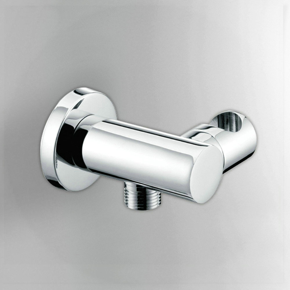 Shower Head That Hooks To Faucet Three Holes Wall Mount Hand Shower Hook With Hose