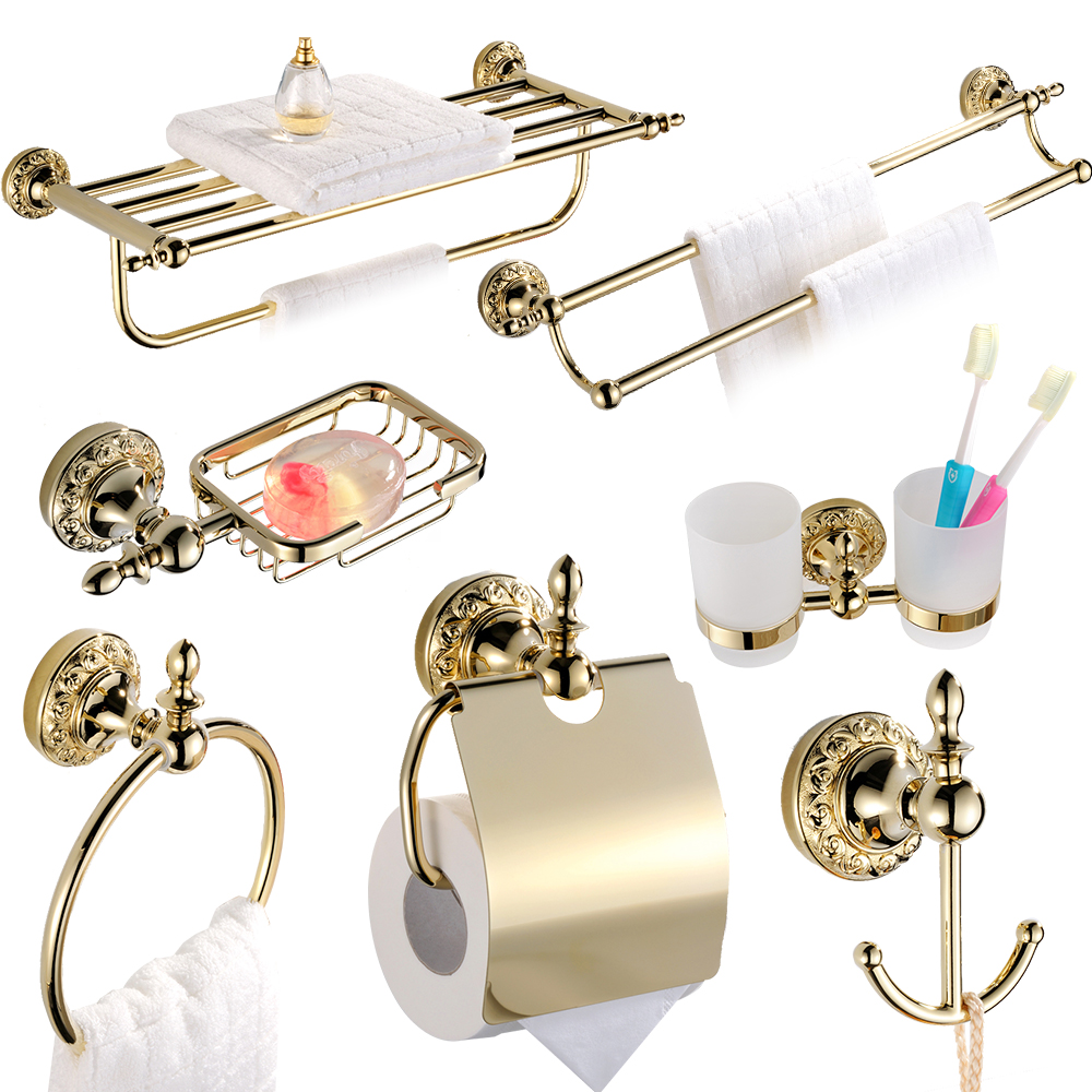 Copper anode reviews online shopping copper anode for Gold bath accessories sets