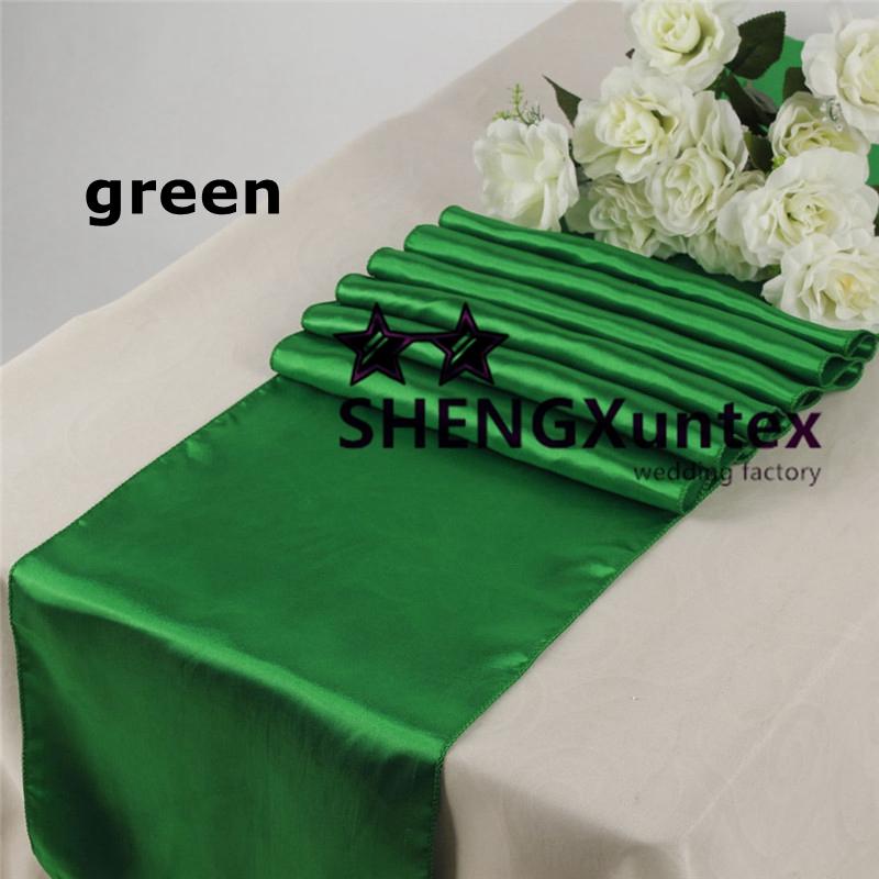 green_zpsjer7knv7