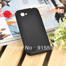 wholesale silicone cell phone case