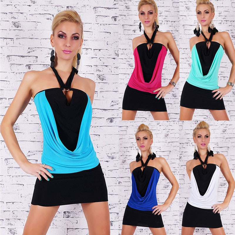 T shirt women tops fashion 2015 summer style womens shirt tops sexy open long t shirt women tops tee(China (Mainland))