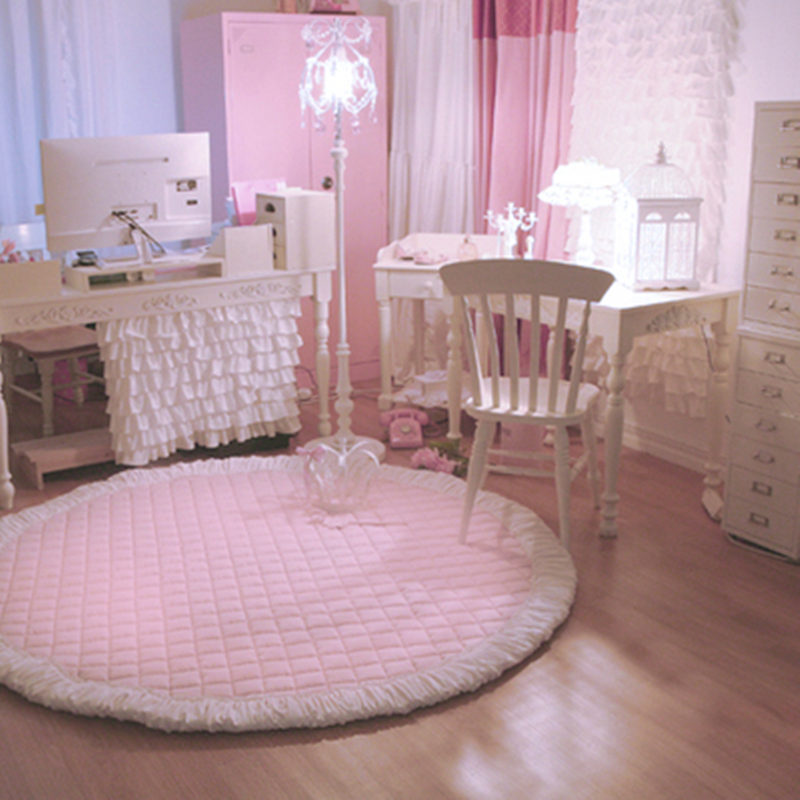 buy new princess carpet bedroom pink rug