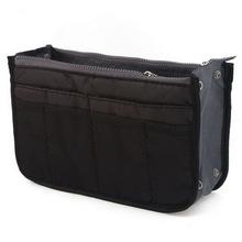 2015 New Trendy Sports Travel Bag Large Capacity Bag Women Men's Canvas Folding Bag Women Luggage Travel Handbags Free Shipping(China (Mainland))