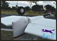 Детский самолетик AL 4Ch RC 950 RC /RC /BEGINNER