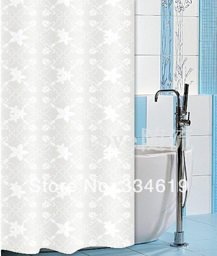 Pumps tubos termo boiler moho en la ducha - Eliminar hongos ducha ...