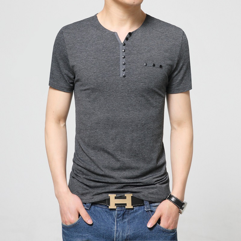 Online Get Cheap Designer Mens T Shirt -Aliexpress.com | Alibaba Group