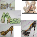 To get coupon of Aliexpress seller $10 from $10.01 - shop: CCT Store in the category Shoes