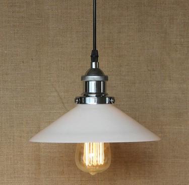 Фотография Nordic Loft Style Iron Art Retro Droplight Edison Industrial Vintage Pendant Light Fixtures For Living Dining Room Hanging Lamp