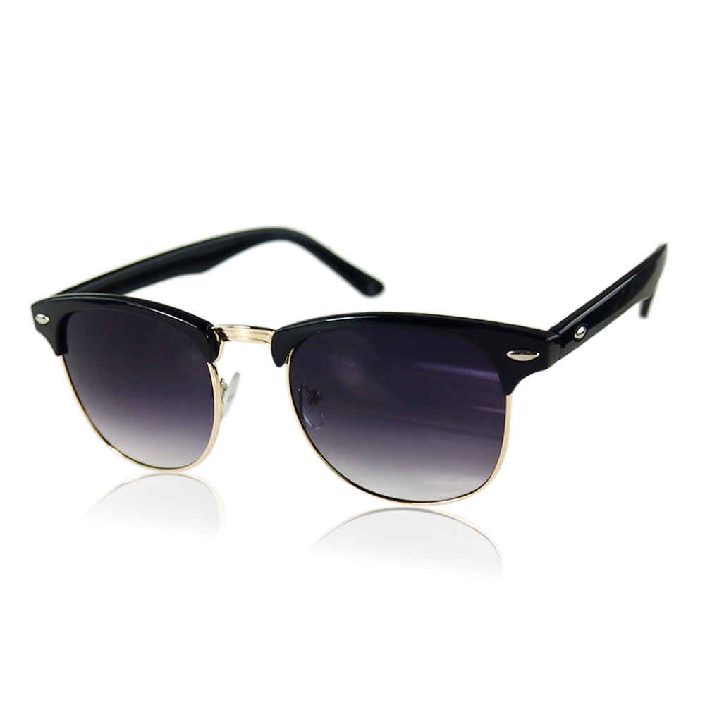 AEVOGUE Vision Cool designer sunglasses for mens and womens. Khan Fashion Men's Square Aviator Style Sunglasses Silver Black Blue Sport Shades. by KHAN. $ - $ $ 9 $ 11 99 Prime. FREE Shipping on eligible orders. Some colors are Prime eligible. out of 5 stars
