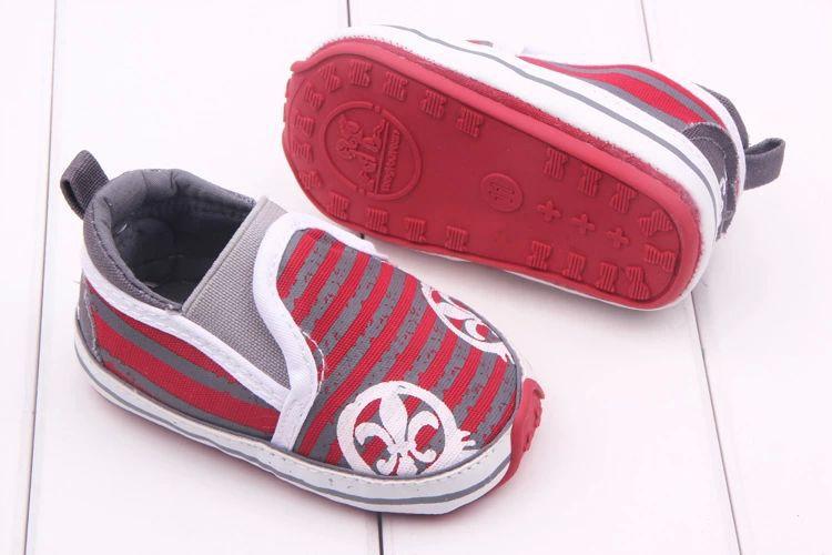 kids shoes clearance | 6am-mall.com