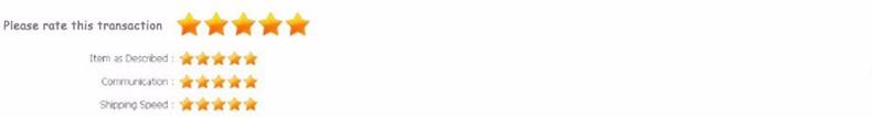 2016 ЧИТАТЬ Верхней Часовой Бренд MenWatches Армейцы Часы Стали Спортивные Военные Наручные Часы Черный Автоматические Механические Движения