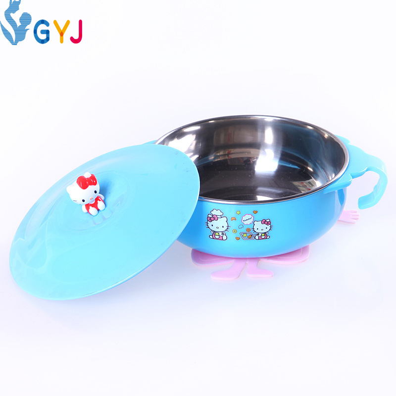 Online Buy Wholesale Suction Cup Plate From China Suction