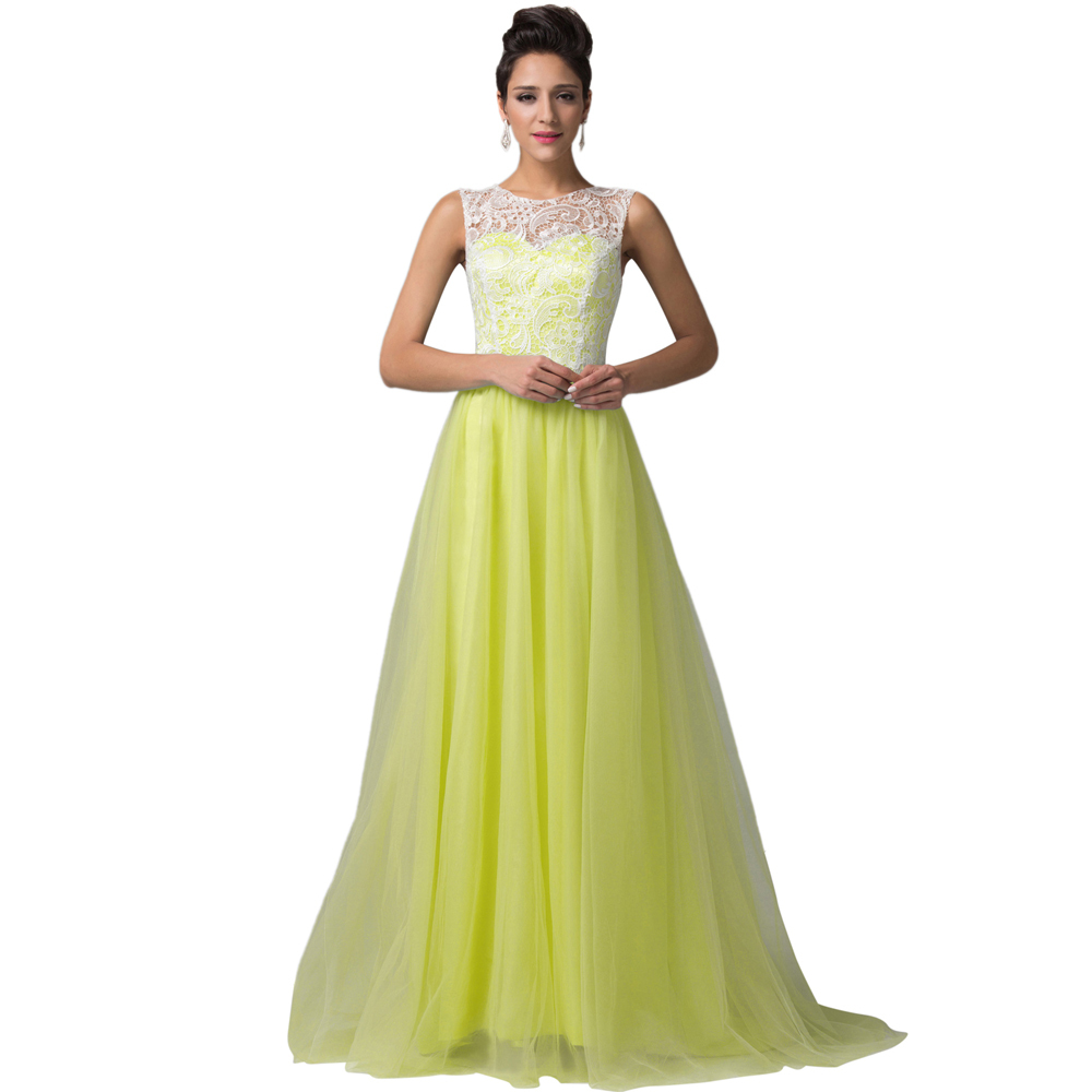 Party Dresses For Winter Formal Discount Evening Dresses