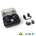 New Arrival Syllable D900 Mini Headphone Bluetooth 4 1 Stereo Wireless in Ear Earphone Bluetooth Headset
