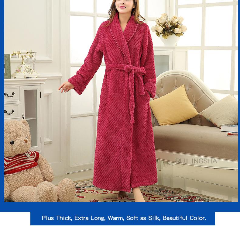 1506-Women-Men-Silk-Flannel-Waffle-Robe--3_03