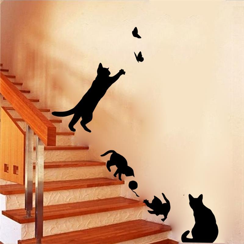Kitten Rules