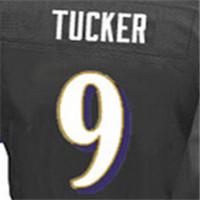 Men's Elite Jersey 100% Stitched #5 Joe #9 Justin #29 Justin #52 Ray #57 C.J. #89 Steve Elite Black Purple White Football Jer(China (Mainland))