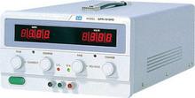 El nuevo DC Power Supply Instek GPR-6030D salida única 0 – 60 V / 0-3A