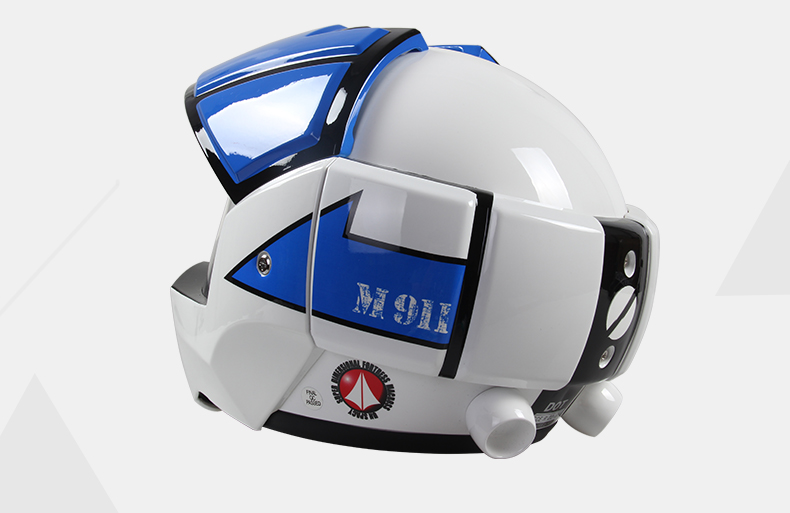 GDR off road motorcycle helmet cross country summer season all over the four seasons motorcross full cover helmets