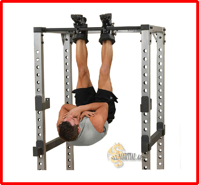 Free shipping home gym fitness functional gravity body