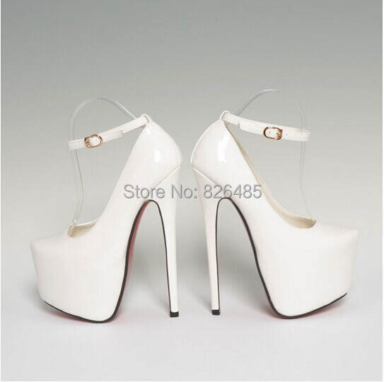 wedding shoes casual Picture - More Detailed Picture about New ...