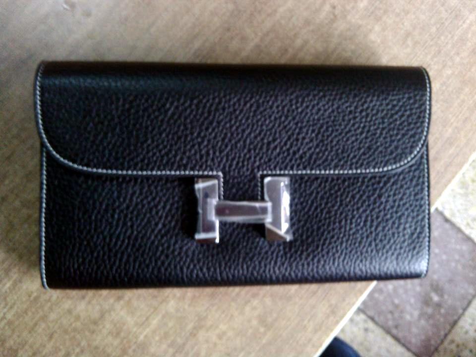 Гаджет  Hand stitched leather bag leather version DIY paper paper pattern drawing CSL-08 handbags love home None Изготовление под заказ