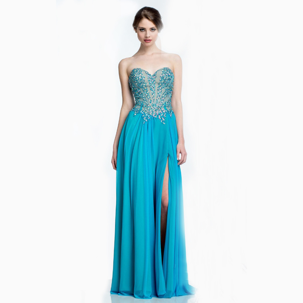 Very Affordable Prom Dresses 21
