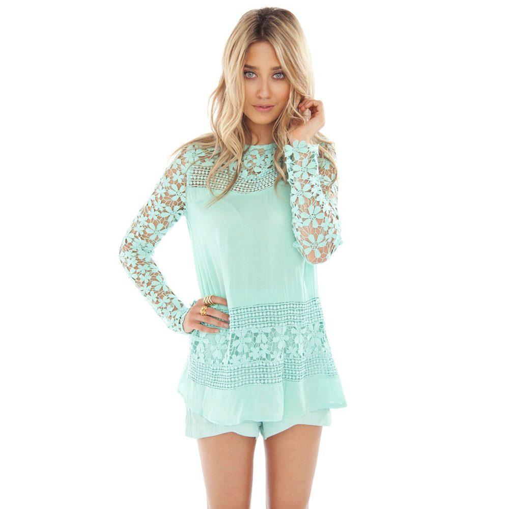 mint spring single girls Welcome fashionistas to our designer girls clothing shop made in usa one of a kind dresses, sets, outerwear, swimwear, shoes, accessories and printed tees.