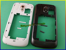 New Original Quality For Samsung Galaxy Nexus I9250 Middle Frame Bezel Housing Cover Case ,free shipping(China (Mainland))