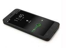 Jiayu G4S MTK6592 Octa Core Dual SIM Card Cell Phone G4 G4C 4 7 Android Smart