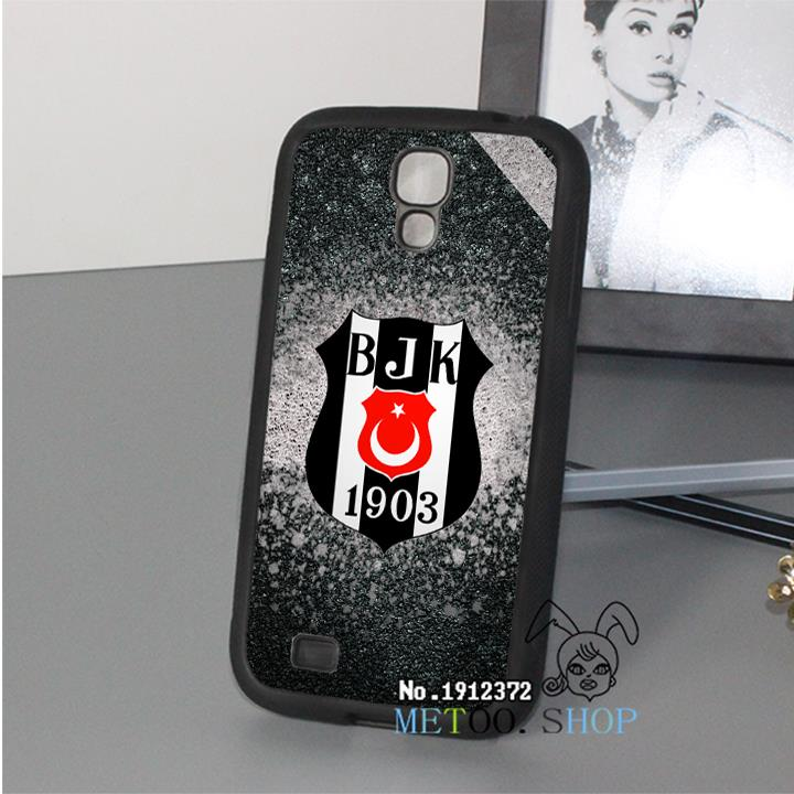 besiktas football fc fashion original phone cell cover case for Samsung Galaxy s3 s4 s5 note 2 note 3 s6 note 4 &op13964(China (Mainland))