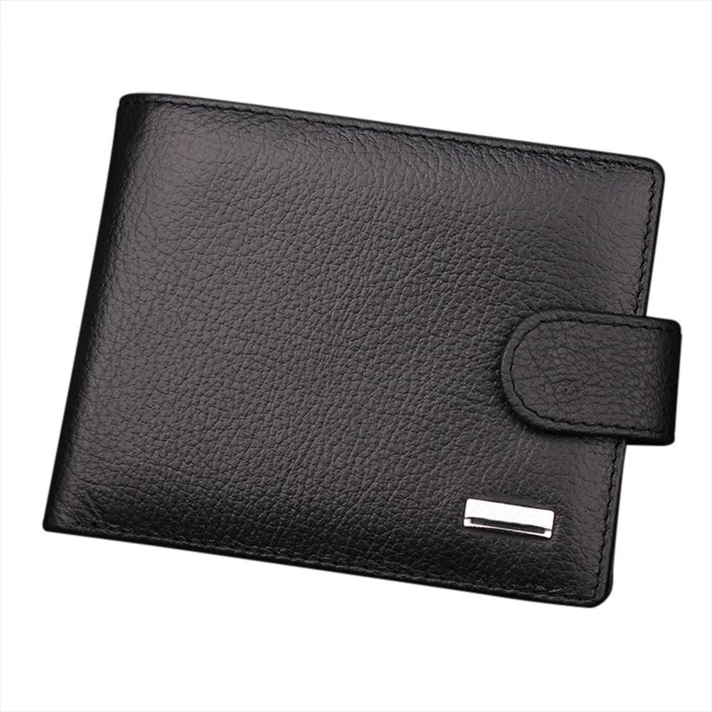 Хит продаж мужской бумажник в винтажном стиле роскошные кошельки из aeProduct.getSubject()
