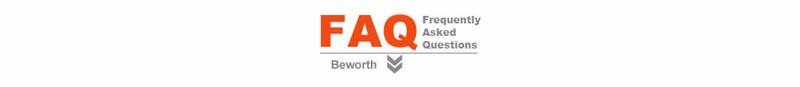 G10 голосовой пульт дистанционного управления Управление 2 4G Беспроводной воздуха FAQ
