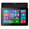 HOT Sale Windows10 Tablet Aoson R16 10 1 inch Tablet PC Quad Core For Intel Baytrail
